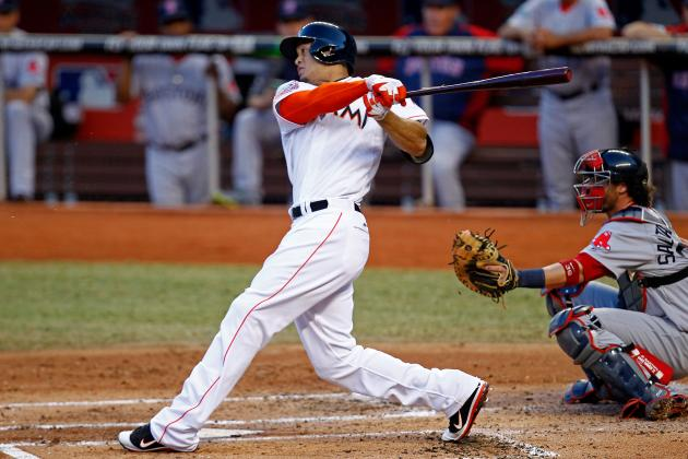 Fantasy Baseball 2012: Using AccuScore Projections to Break Down 12-Player Trade