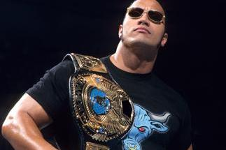 The Rock Winning the WWE Title Could Lead to a New Era of Championship Matches