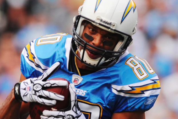 San Diego Chargers: Why Malcom Floyd Will Be a Fantasy Football Stud