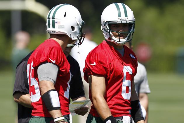 Tim Tebow: New York Jets Fans Should Ignore ESPN's Awful Reporting on Tebow