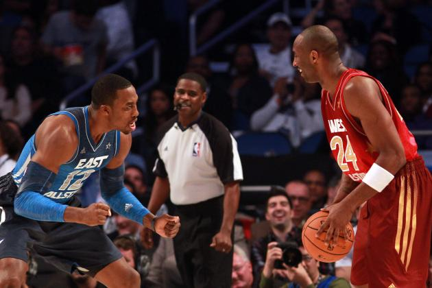 NBA Trade Rumors: Los Angeles Lakers Wrong in Pursuit of Dwight Howard