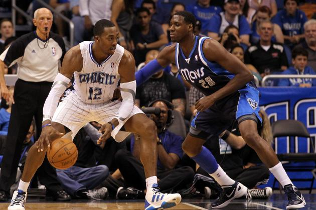 Dwight Howard Rumors: Brooklyn Nets Smart to Let Deal Die