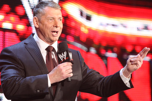 WWE Report: Vince McMahon 'Not Holding Anything Back' for 1,000th Raw