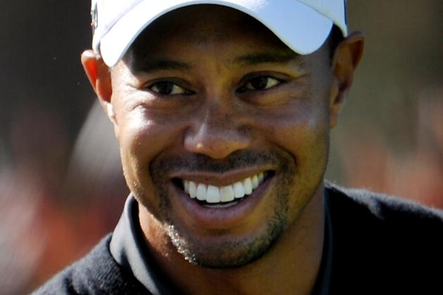 Tiger Woods: How Will He Be Remembered in 2032?