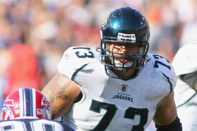 Training Camp Dreams: The Jacksonville Jaguars' Ideal Camp Scenario