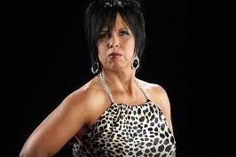 WWE: Should Vickie Guerrero Have a Larger Role on TV?