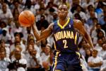 Report: Pacers Deal Collison in Surprising Trade