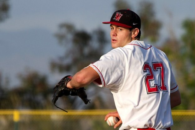 MLB Draft Signings 2012: Tracking Latest Prospect Deals, Contracts and Bonuses