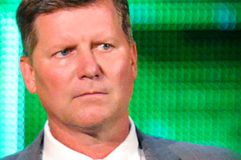Update on John Laurinaitis' WWE's Future, Will He Be Back on TV?