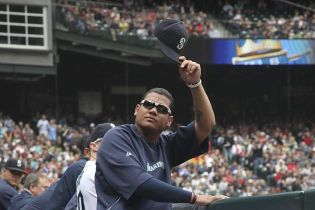 MLB Trade Rumors: Felix Hernandez Isn't Available, but Should He Be?