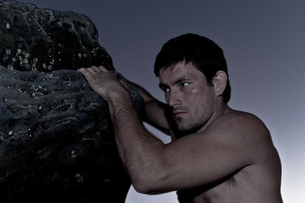 UFC 148 Results: Can Demian Maia Become a Contender at Welterweight?