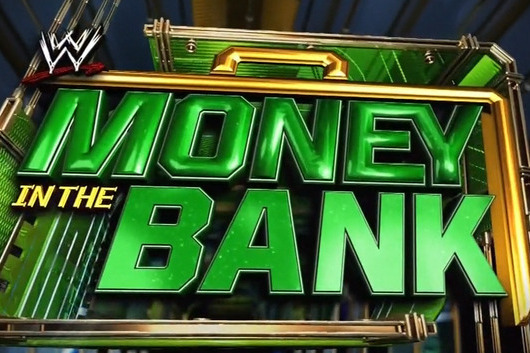 WWE Money in the Bank 2012: Will This Only Be a 4-Match PPV?