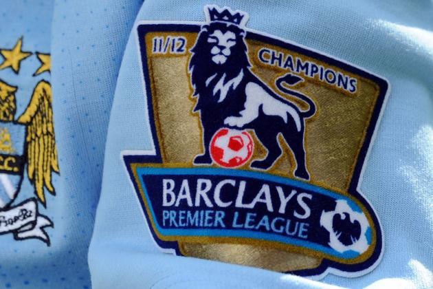 Barclays renews EPL sponsorship