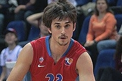 Minnesota Timberwolves: Alexey Shved Will Take Time to Develop