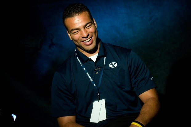 BYU Football: Van Noy, Braden Hansen on Nagurski, Outland Trophy watch list