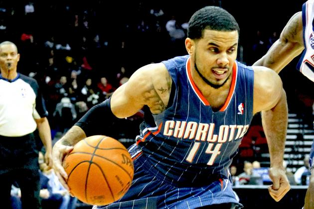 Indiana Pacers Reportedly Reach 1-Year Deal with D.J. Augustin