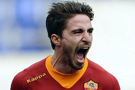 Liverpool Transfer News: An In-Depth Scouting Report for Fabio Borini