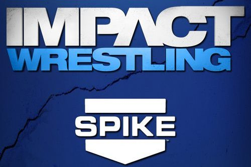Impact Wrestling Live: Sting and Hogan Attacked, Austin Aries, the BFGS and More