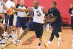 Kobe vs. Kyrie Irving for $50k. Seriously.