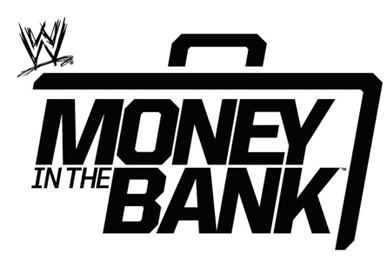 WWE Money in the Bank: WHC Ladder Match Is Anybody's Match