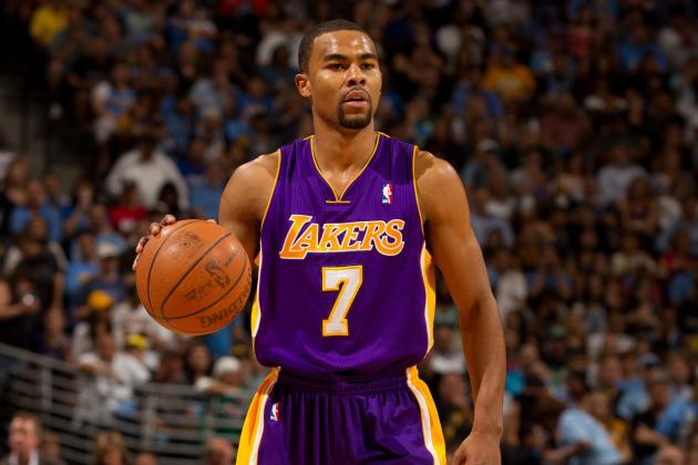 Charlotte Bobcats Decide to Take Ramon Sessions over D.J. Augustin: Good or Bad?
