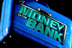 WWE Money in the Bank 2012: Why Smackdown MITB Match Will Outshine Raw