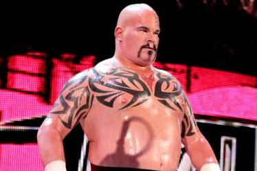 WWE Money in the Bank 2012: How Tensai May Win the World Championship Briefcase