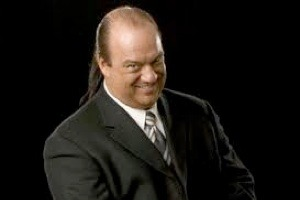 The Influence of Paul Heyman: Who Would Not Have Made It Without ECW?