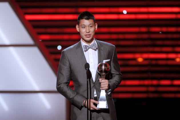 Jeremy Lin: New York Knicks Guard Deserves His Lucrative Contract