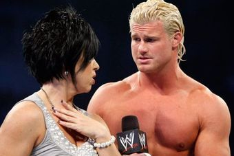 WWE Money in the Bank 2012 Predictions: How PPV Will Set Up Ziggler Title Run
