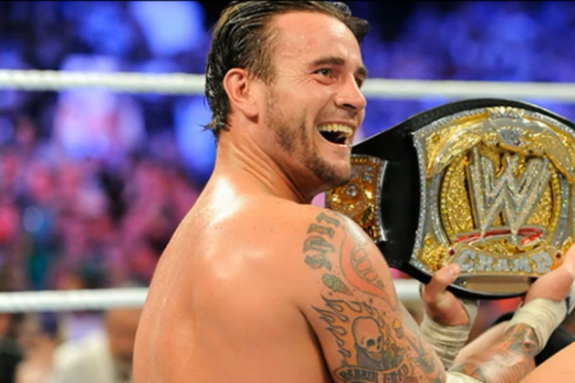 WWE Money in the Bank 2012 Live Stream: Where to Catch Epic PPV Online