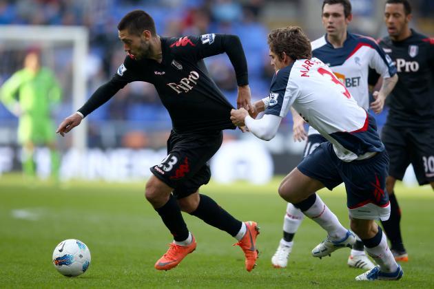 Liverpool Transfer Rumors: Reds Must Make Big Splash for Top Playmakers
