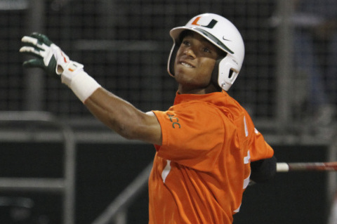 Chicago Cubs Scouting Report: The Future Is Zeke