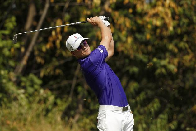 John Deere Classic 2012: Leaderboard Updates, Highlights and More