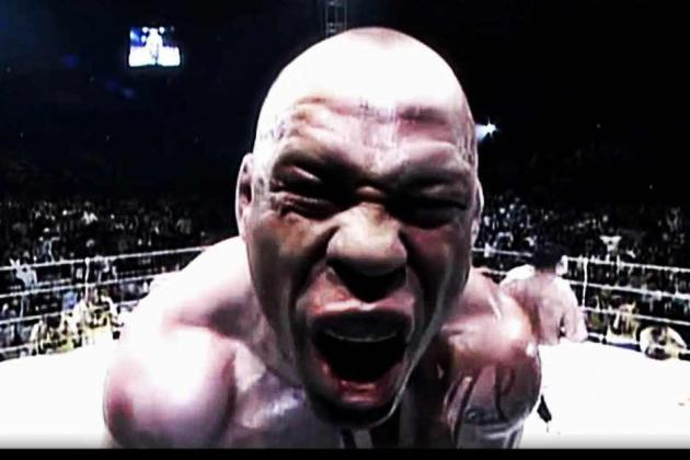 Wanderlei Silva: When He Retires, How Will He Be Remembered?