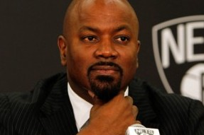 Brooklyn Nets GM Billy King Deserves the NBA Executive of the Year Award