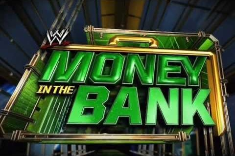 WWE Money in the Bank 2012 Results: Smackdown Ladder Match Scarred with Botches