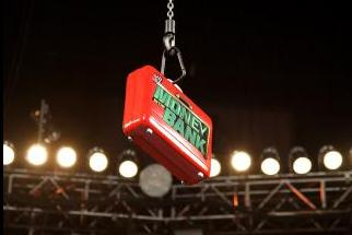 WWE Money in the Bank 2012 Results: Why MITB Was Largely a Disappointment