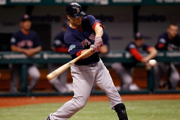 MLB Trade Rumors: Trading Daniel Nava a Great Move for Boston Red Sox