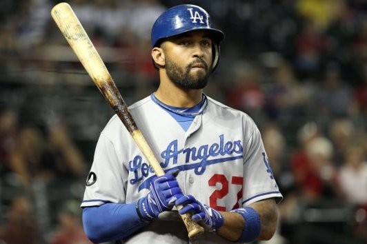 Los Angeles Dodgers: Bigger Threat for Division Title, Giants or Diamondbacks?