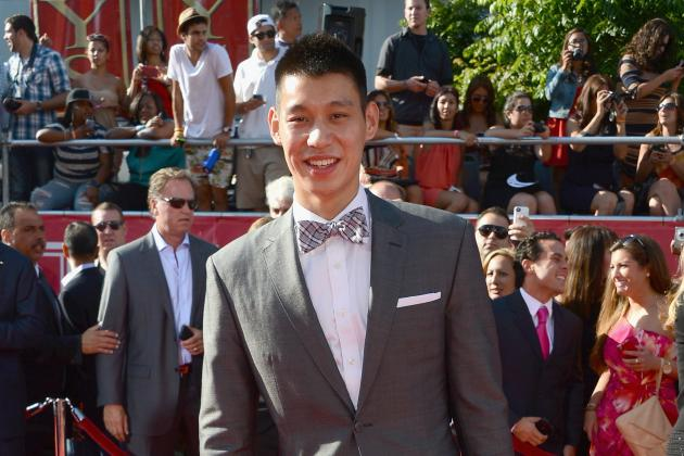 Jeremy Lin: Does Lin Even Want to Be on the Knicks?