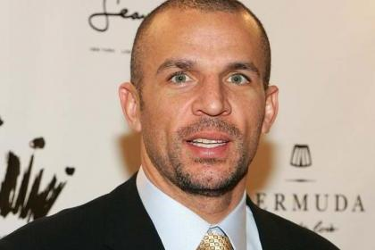 Knicks Jason Kidd's Recent DWI Reflects Need for Mentors in the Game of Life