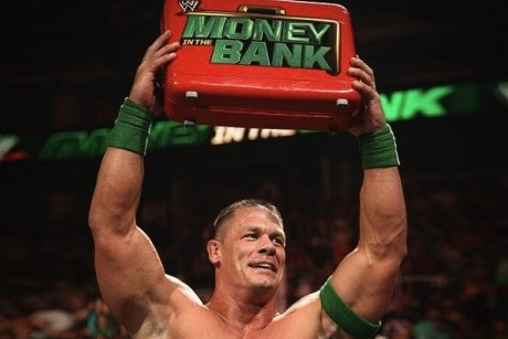 WWE Raw Supershow Live Blog: Coverage and Analysis for 7/16/2012