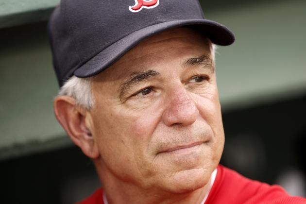 Boston Red Sox: Bobby Valentine's Perception Problem