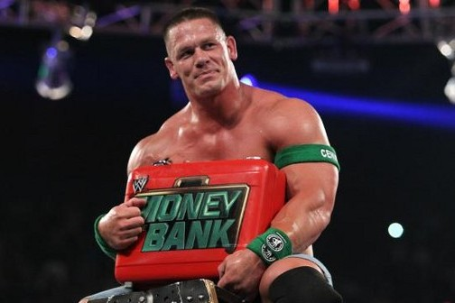 Money in the Bank 2012: Did WWE Make the Right Call with the MITB Winners?