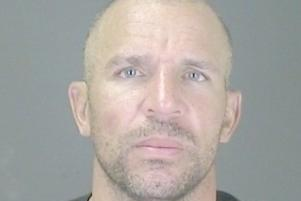 New York Knicks: What Jason Kidd's DWI Means to the Knicks' Morale