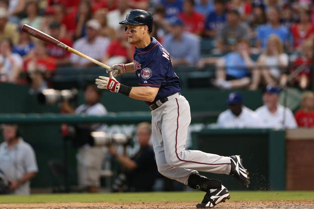 Minnesota Twins: Justin Morneau, Team Terrorize 7 Orioles Pitchers in 19-7 Win