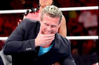 WWE Analysis: Chris Jericho and Dolph Ziggler Feud Development