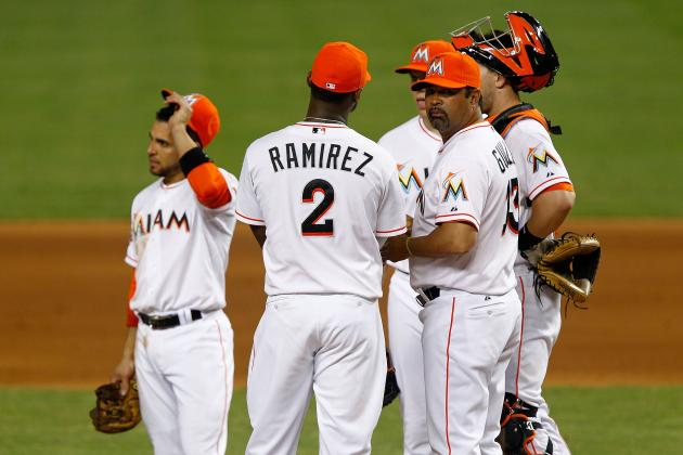 Why the Miami Marlins Need to Go All-in at the MLB Trade Deadline