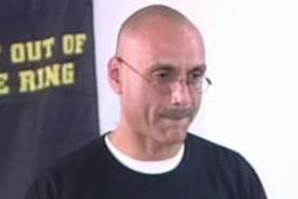 Boxing Club Coach Arrested in Child Sex Probe